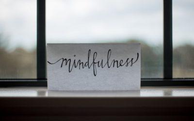 The Flexible Mind – Part 3