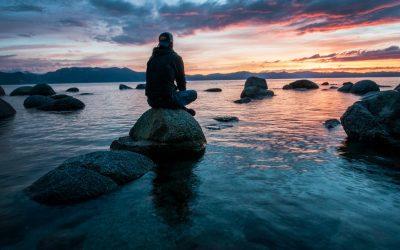 The Flexible Mind – Part 1