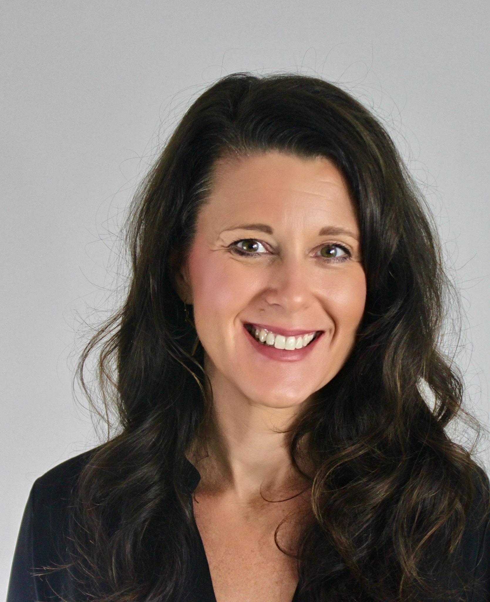 Monica Mouer