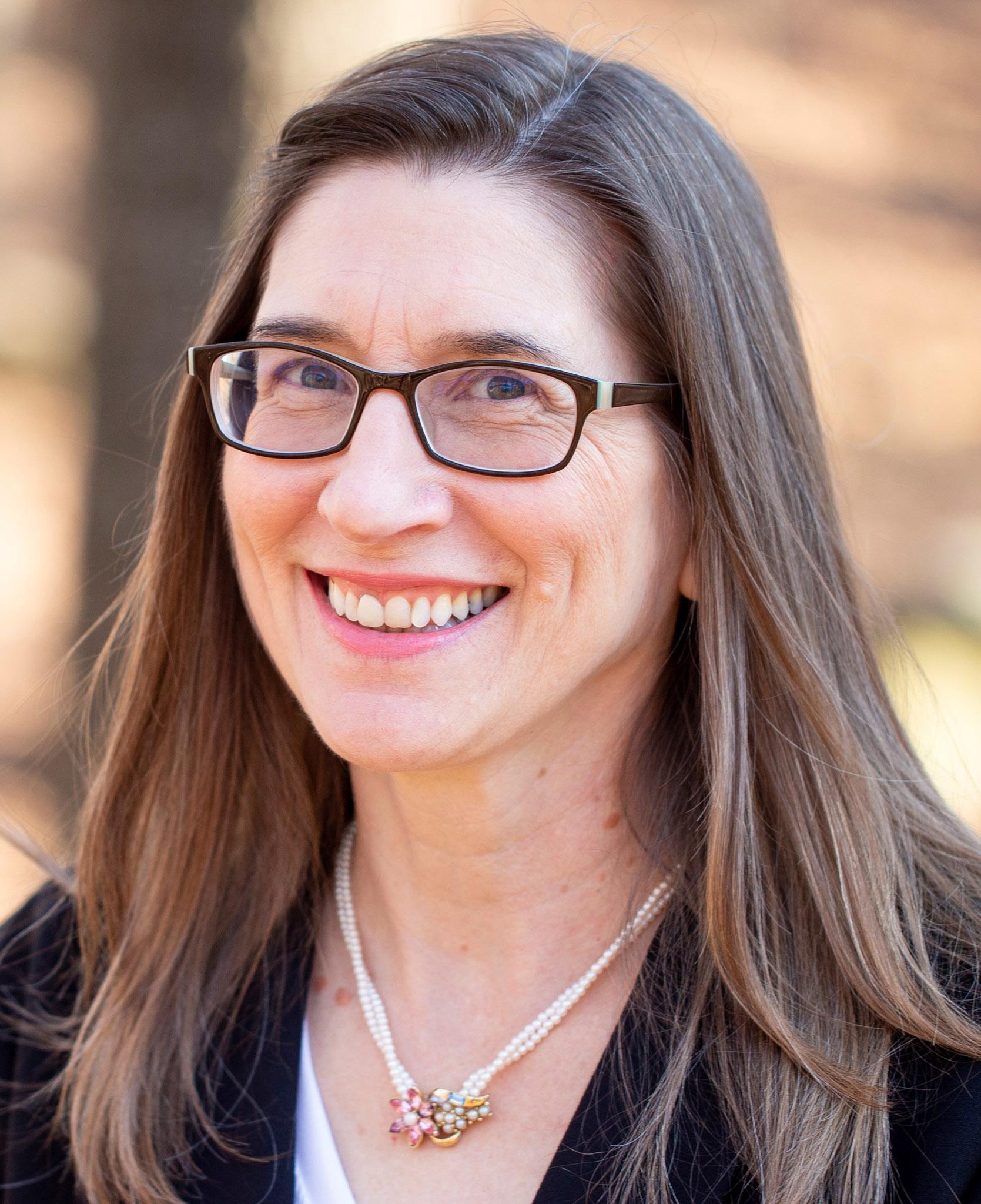 Ruth Komer