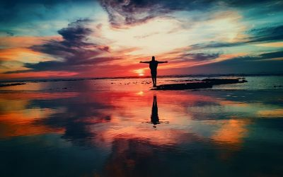 Counseling Reflections on Attachment, Spirituality, and Trauma