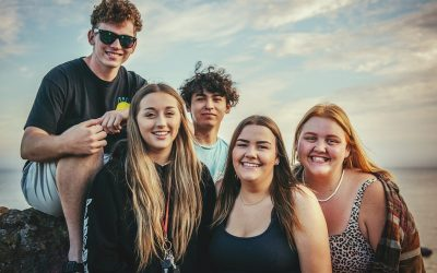 Radically-Open Dialectical Behavioral Therapy: Part 3 – Family and Peer Influence of Overcontrolled Teens