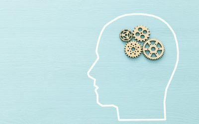 The ADHD Algorithm Part 3: The Encircling Nuances